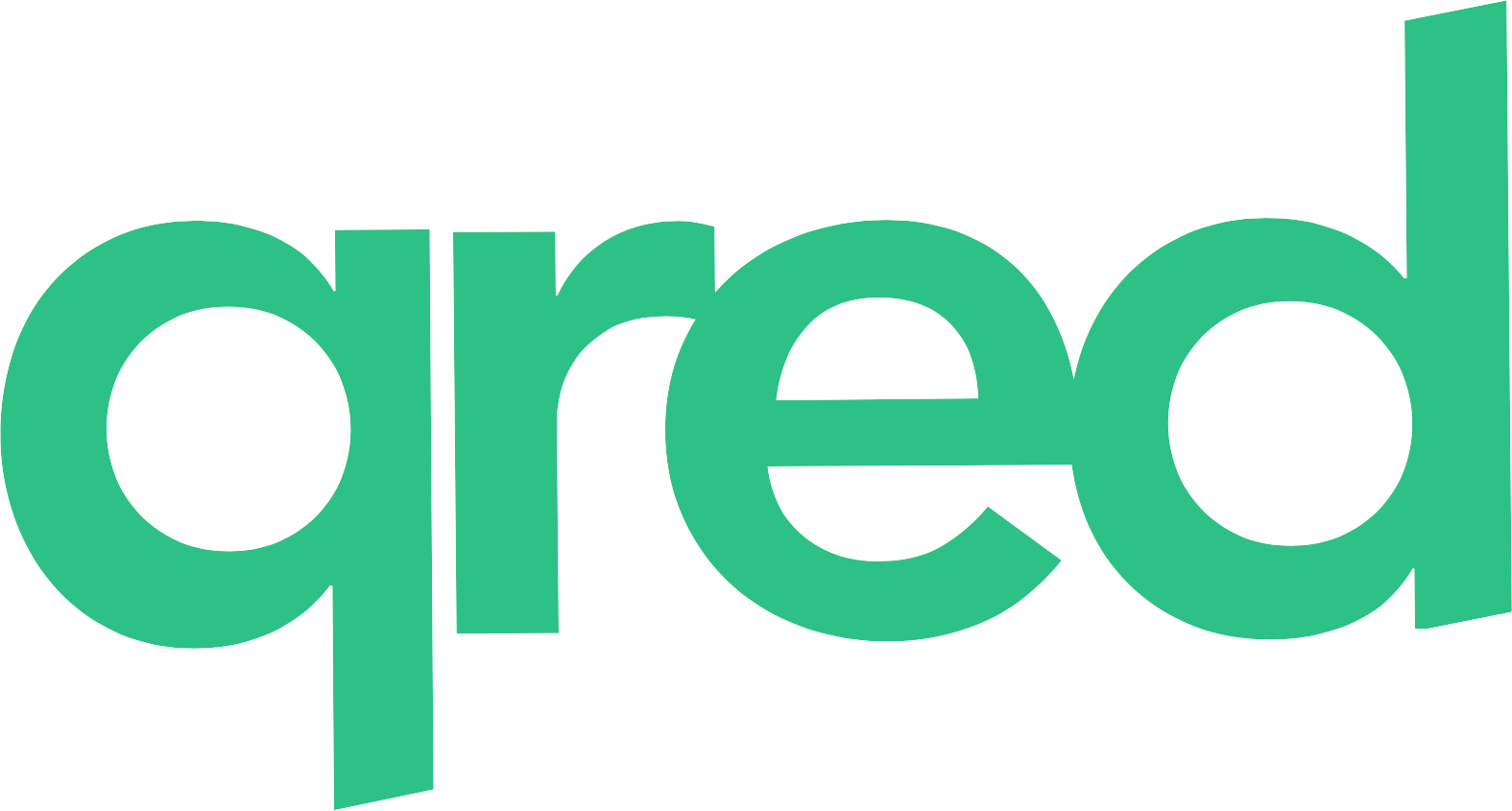 Qred_(green)-1