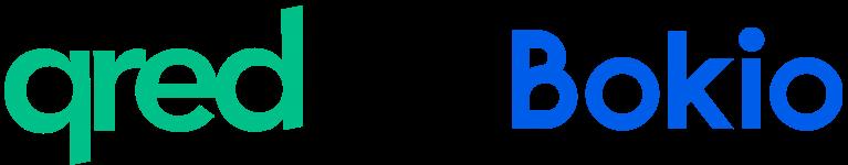 qred-bokio-hubspot-logo